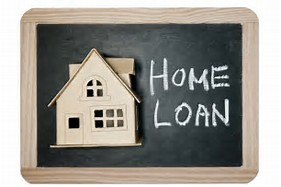 Learn about home loan