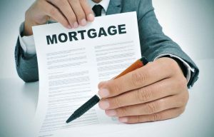 3 Common Mortgage Problems, and How to Avoid Them